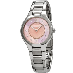 Raymond-Weil-5132-ST-00986-Womens-Noemia-Pink-Mother-of-Pearl-Quartz-Watch
