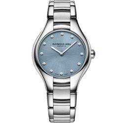 Raymond-Weil-5132-ST-50081-Womens-Noemia--Blue-Quartz-Watch
