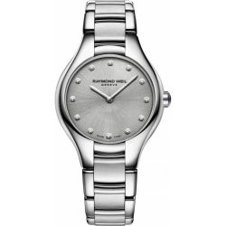 Raymond-Weil--5132-ST-65081-Womens-Noemia--Grey-Quartz-Watch