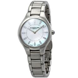 Raymond-Weil-5132-ST-97001-Womens-Noemia-White-Quartz-Watch