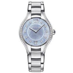 Raymond-Weil-5132-STS-00955-Womens-Noemia-Blue-Quartz-Watch