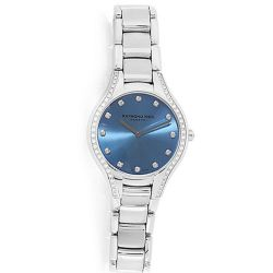 Raymond-Weil--5132-STS-50081-Womens-Noemia--Blue-Quartz-Watch