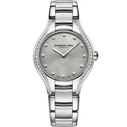Raymond-Weil-5132-STS-65081-Womens-Noemia-Silver-Quartz-Watch