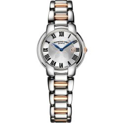 Raymond-Weil-5229-S5-01659-Womens-Jasmine-Silver-Quartz-Watch