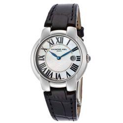 Raymond-Weil-5229-STC-00970-Womens-Jasmine-White-Quartz-Watch