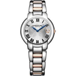 Raymond-Weil-5235-S5-01659-Womens-Jasmine-Silver-Quartz-Watch
