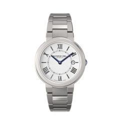 Raymond-Weil-5240-ST-00661-Womens-Jasmine-Silver-Quartz-Watch
