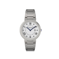 Raymond-Weil-5240-ST-00681-Womens-Jasmine-Silver-Quartz-Watch
