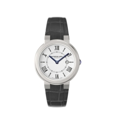 Raymond-Weil-5240-STC-00661-Womens-Jasmine-Silver-Quartz-Watch