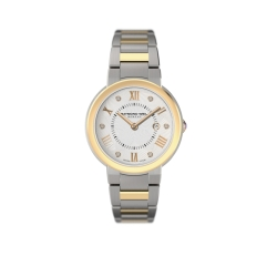 Raymond-Weil-5240-STP-00665-Womens-Jasmine-Silver-Quartz-Watch