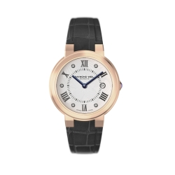 Raymond-Weil-5245-PC5-00681-Womens-Jasmine-Silver-Quartz-Watch