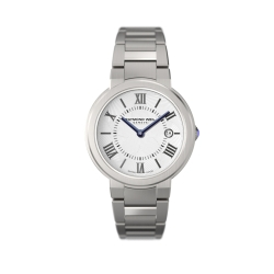 Raymond-Weil-5245-ST-00661-Womens-Jasmine-Silver-Quartz-Watch