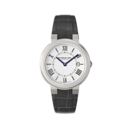 Raymond-Weil-5245-STC-00661-Womens-Jasmine-Silver-Quartz-Watch