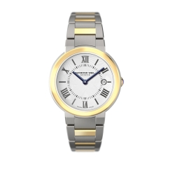 Raymond-Weil-5245-STP-00661-Womens-Jasmine-Silver-Quartz-Watch