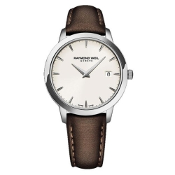Raymond-Weil-5388-STC-40001-Womens-Toccata-White-Quartz-Watch