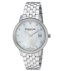 Raymond-Weil-5388-STS-97081-Womens-Toccata-White-Quartz-Watch