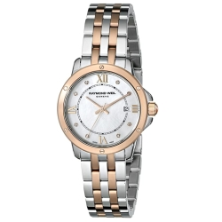 Raymond-Weil-5391-SP5-00995-Womens-Tango-Mother-of-Pearl-Quartz-Watch