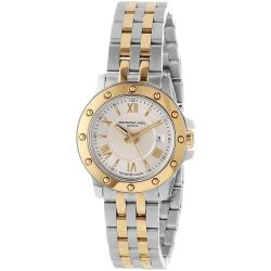 Raymond-Weil--5399-STP-00657-Womens-Tango-Silver-Quartz-Watch