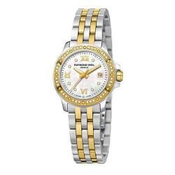 Raymond-Weil-5399-SPS-00995-Womens-Tango-Mother-of-Pearl-Quartz-Watch
