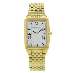Raymond-Weil-5456-P-00300-Mens-Tradition-Gold-Tone-Quartz-Watch
