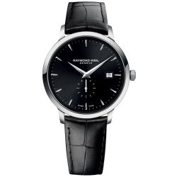 Raymond-Weil-5484-STC-20001-Mens-Toccata-Black-Quartz-Watch
