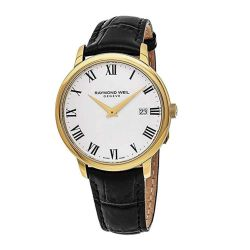 Raymond-Weil-5488-PC-00300-Mens-Toccata-White-Quartz-Watch