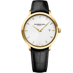 Raymond-Weil-5488-PC-30001-Mens-Toccata-White-Quartz-Watch