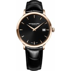 Raymond-Weil-5488-PC5-20001-Mens-Toccata-Black-Quartz-Watch