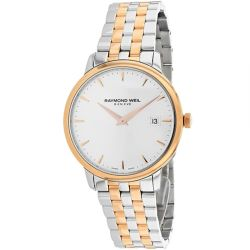 Raymond-Weil-5488-SP5-C6501-Mens-Toccata-Silver-Quartz-Watch