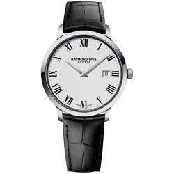 Raymond-Weil-5488-STC-00300-Mens-Toccata-White-Quartz-Watch