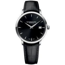 Raymond-Weil-5488-STC-20001-Mens-Toccata-Black-Quartz-Watch