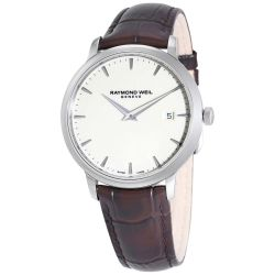 Raymond-Weil-5488-STC-40001-Mens-Toccata-White-Quartz-Watch
