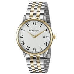 Raymond-Weil-5488-STP-00300-Mens-Toccata-White-Quartz-Watch