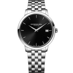 Raymond-Weil-5588-ST-20001-Mens-Toccata-Black-Quartz-Watch