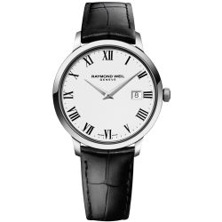 Raymond-Weil-5588-STC-00300-Mens-Toccata-White-Quartz-Watch