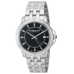Raymond-Weil-5591-STC-20001-Mens-Tango-Black-Quartz-Watch