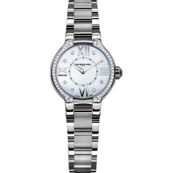 Raymond-Weil-5927-STS-00995-Womens-Noemia-Mother-of-Pearl-Quartz-Watch