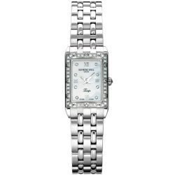 Raymond-Weil-5971-STS-00995-Womens-Tango-Mother-of-Pearl-Quartz-Watch