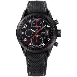 Raymond-Weil-7730-BK-05207-Mens-Freelancer--Black-Automatic-Watch