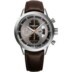 Raymond-Weil-7745-TIC-05609-Mens-Freelancer-Grey-Black-Automatic-Watch
