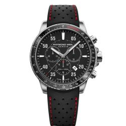Raymond-Weil-8570-SR1-05207-Mens-Tango-Black-Quartz-Watch