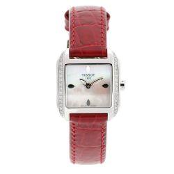 Tissot-T02.1.365.71-Womens-T-Moments-mother-of-pearl-Quartz-Watch