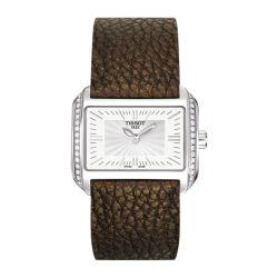 Tissot-T023.309.16.031.01-Womens-T-Wave-silver-Quartz-Watch