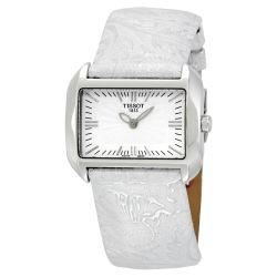 Tissot-T023.309.16.031.02-Womens-T-Wave-White-Gold-Quartz-Watch