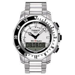 Tissot-T026.420.11.031.00-Mens-Sea--Touch-Silver-Quartz-Watch