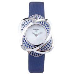 Tissot-T03.1.235.80-Womens-T-Trend-Blue-Sapphire-Quartz-Watch