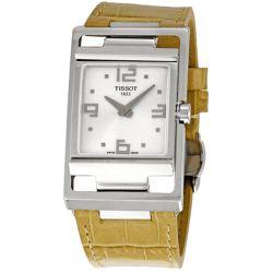 Tissot-T032.309.16.037.00-Womens-My-T-silver-Quartz-Watch