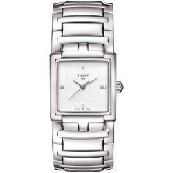 Tissot-T051.310.11.031.00-Womens-T-Evocation-White-Quartz-Watch