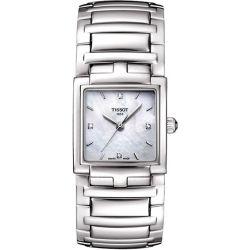 Tissot-T051.310.11.116.00-Womens-T-Trend-mother-of-pearl-Quartz-Watch