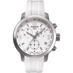Tissot-T055.417.17.017.00-Mens-PRC-200-White-Quartz-Watch